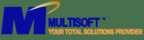 MLM Software Australia