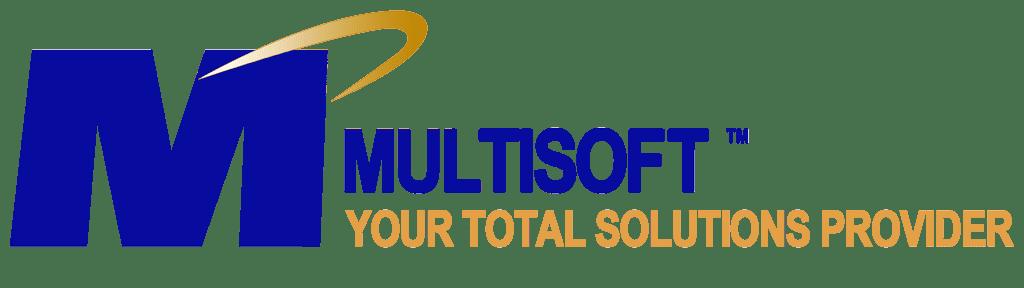 large multisoft logo 2